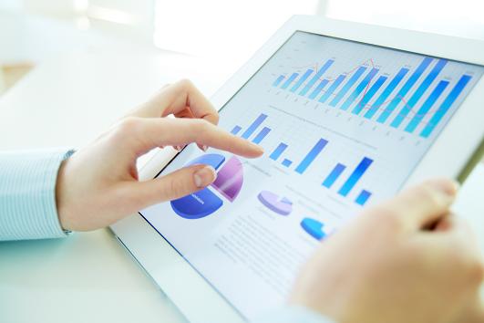 Analiza informatiilor (Metoda ipotezelor concurente)