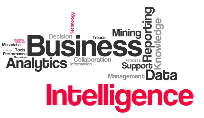 Informatii pentru afaceri dedicate managerilor de proiect