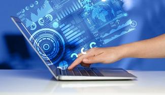 Analiza a informatiilor (Metoda competitor profiling)