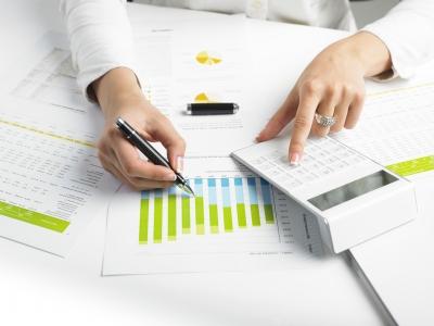 Evaluarea operationala a furnizorilor de bunuri si servicii