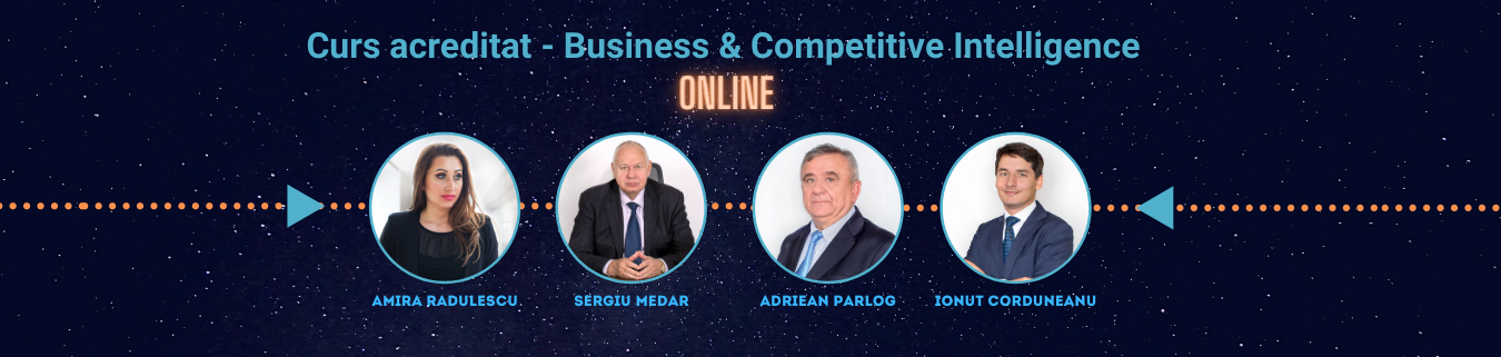 Expert Informatii pentru Afaceri Online